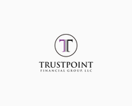 Trustpoint Financial Group, LLC Logo - Entry #158