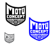 Motorcycle ATV Snowmobile NEW SHOP LOGO Wanted - Entry #12