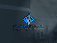 Pathway Financial Services, Inc Logo - Entry #334