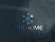 Trichome Logo - Entry #229
