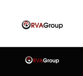 RVA Group Logo - Entry #30