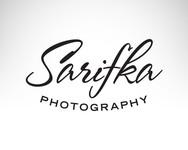 Sarifka Photography Logo - Entry #80