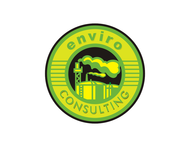 Enviro Consulting Logo - Entry #235