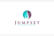 Jumpset Strategies Logo - Entry #61