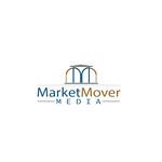 Market Mover Media Logo - Entry #234