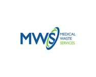 Medical Waste Services Logo - Entry #107