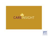 CareInsight Logo - Entry #83