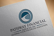 Pathway Financial Services, Inc Logo - Entry #145