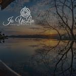 Rachael Jo Photography Logo - Entry #273