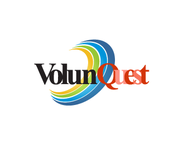 VolunQuest Logo - Entry #110