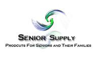 Senior Supply Logo - Entry #234