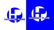 Harmoney Plans Logo - Entry #191