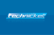 Tech website logo [Name changed to TechNickel.org!] - Entry #74