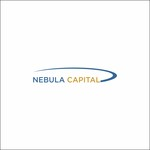 Nebula Capital Ltd. Logo - Entry #119
