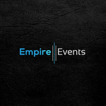 Empire Events Logo - Entry #36
