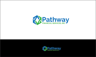 Pathway Financial Services, Inc Logo - Entry #15