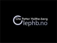 homesrv.olephb.no:81 Logo - Entry #34