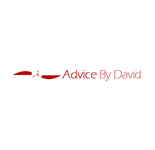 Advice By David Logo - Entry #170