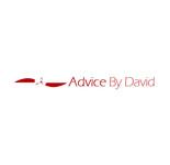 Advice By David Logo - Entry #170