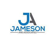 Jameson and Associates Logo - Entry #241