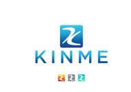 Kinme Logo - Entry #61