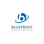 Blueprint Wealth Advisors Logo - Entry #374