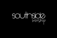Southside Worship Logo - Entry #202