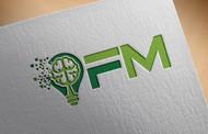 FM Logo - Entry #71