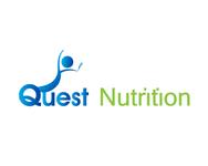 Symbol for a Lifestyle Company  Logo - Entry #145