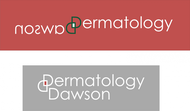 Dawson Dermatology Logo - Entry #76