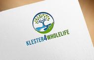klester4wholelife Logo - Entry #77