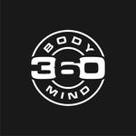 Body Mind 360 Logo - Entry #156