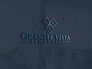 Granite Vista Financial Logo - Entry #175