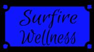 Surefire Wellness Logo - Entry #140