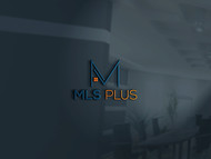 mls plus Logo - Entry #154