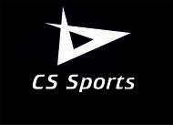 CS Sports Logo - Entry #271