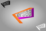 Persea  Logo - Entry #57