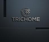 Trichome Logo - Entry #247