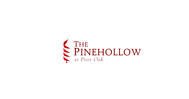 The Pinehollow  Logo - Entry #269