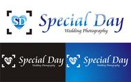 Wedding Photography Logo - Entry #6