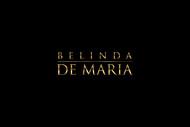 Belinda De Maria Logo - Entry #66