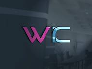 WIC Logo - Entry #31