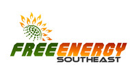 Free Energy Southeast Logo - Entry #43
