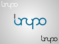 Brupo Logo - Entry #37