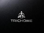 Trichome Logo - Entry #197
