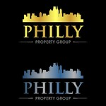 Philly Property Group Logo - Entry #152