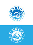 Marina lifestyle living Logo - Entry #105