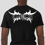 Ignition Fitness Logo - Entry #43