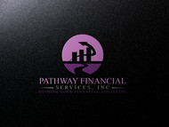 Pathway Financial Services, Inc Logo - Entry #137