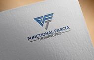 FFT Logo - Entry #218